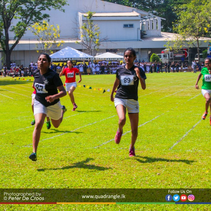 BC Sportsmeet 2019 (21)