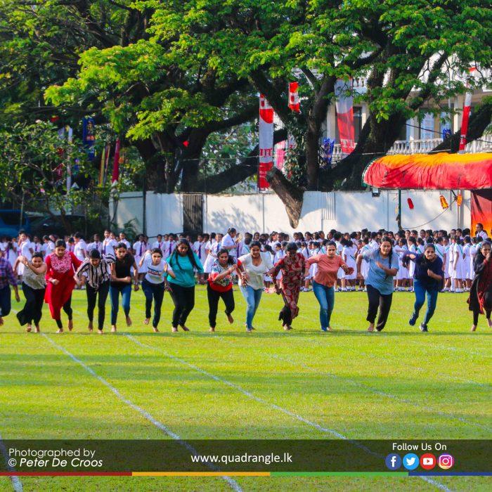 BC Sportsmeet 2019 (219)