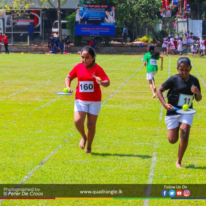 BC Sportsmeet 2019 (23)