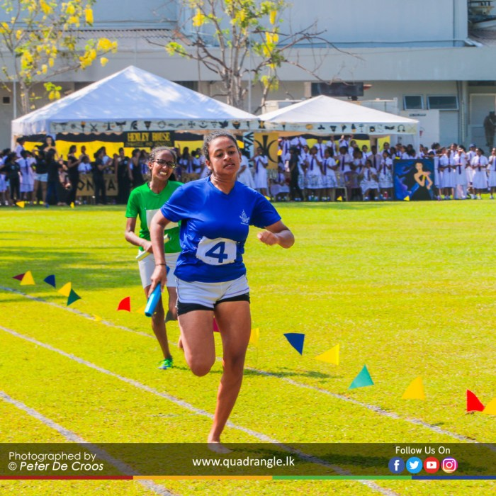BC Sportsmeet 2019 (239)