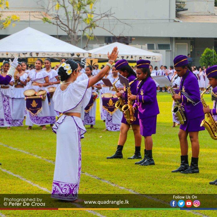 BC Sportsmeet 2019 (244)