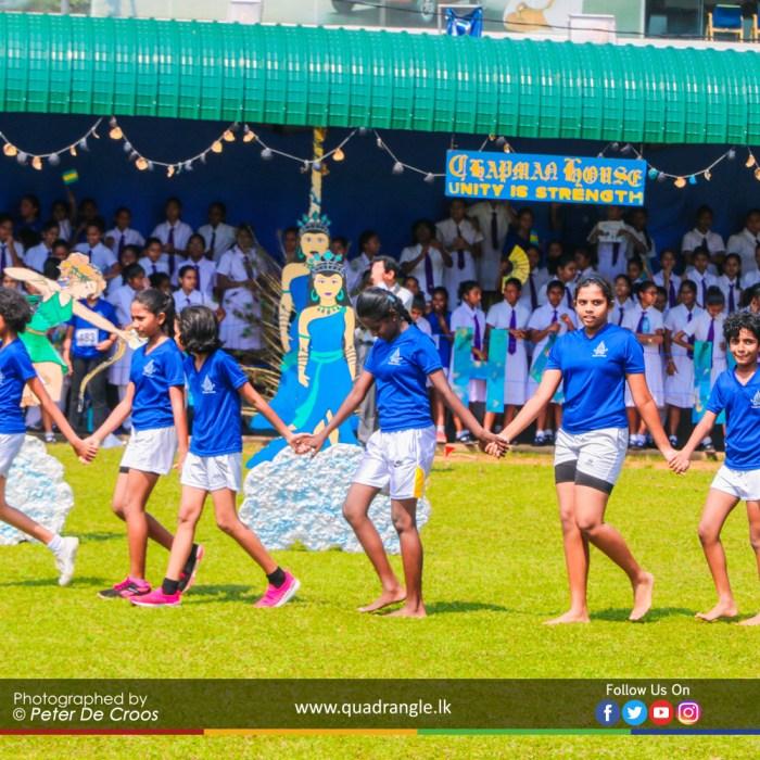 BC Sportsmeet 2019 (40)