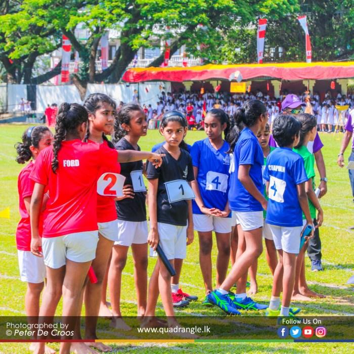 BC Sportsmeet 2019 (60)