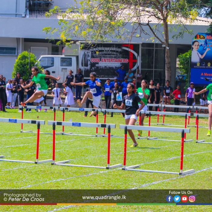 BC Sportsmeet 2019 (7)