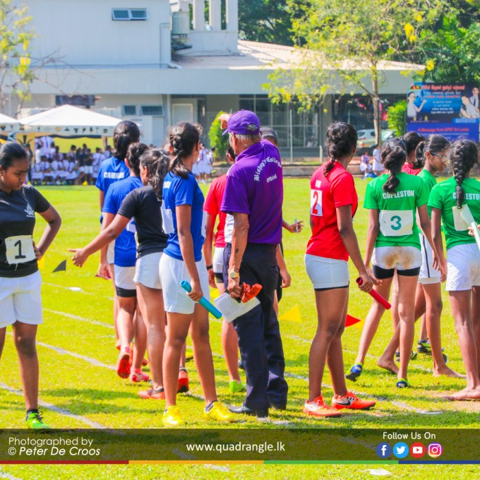 BC Sportsmeet 2019 (72)