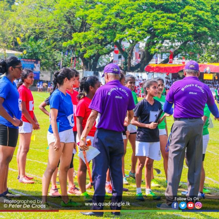BC Sportsmeet 2019 (79)