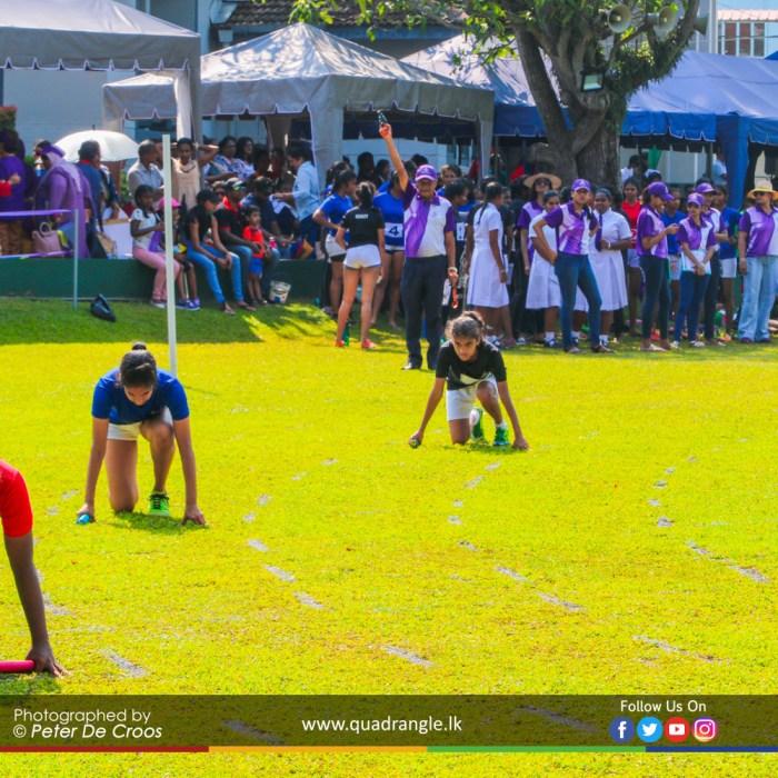 BC Sportsmeet 2019 (80)