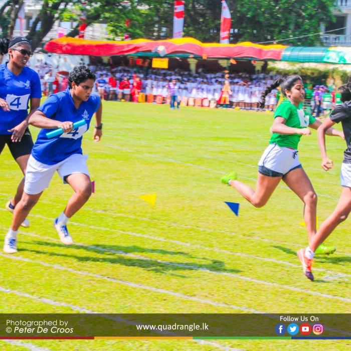 BC Sportsmeet 2019 (83)