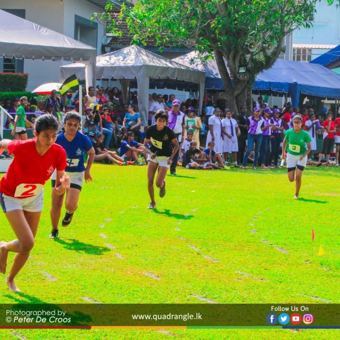 BC Sportsmeet 2019 (91)