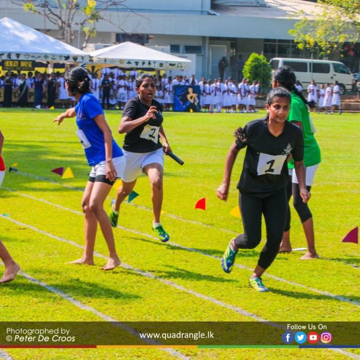 BC Sportsmeet 2019 (92)