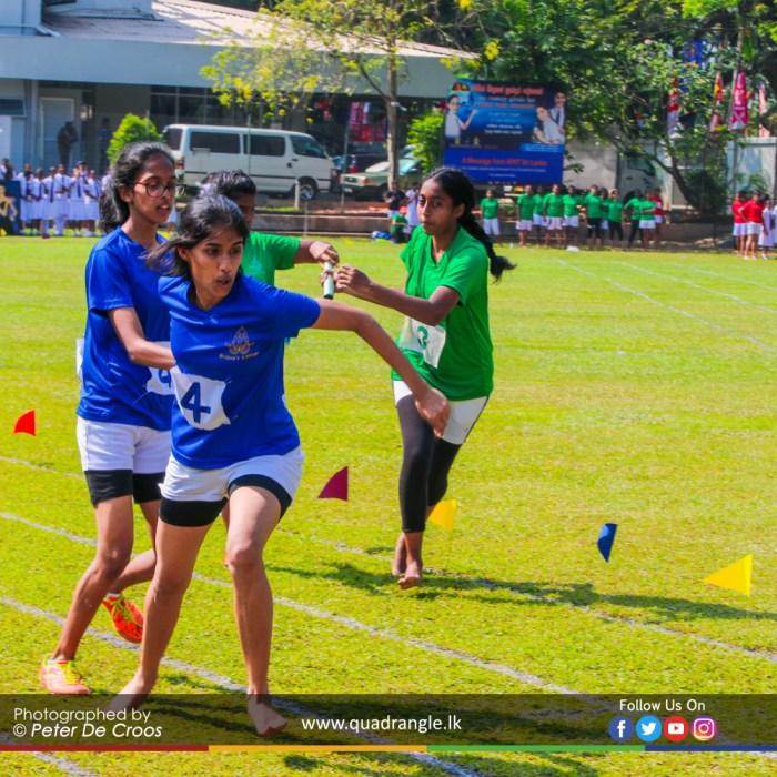 BC Sportsmeet 2019 (95)