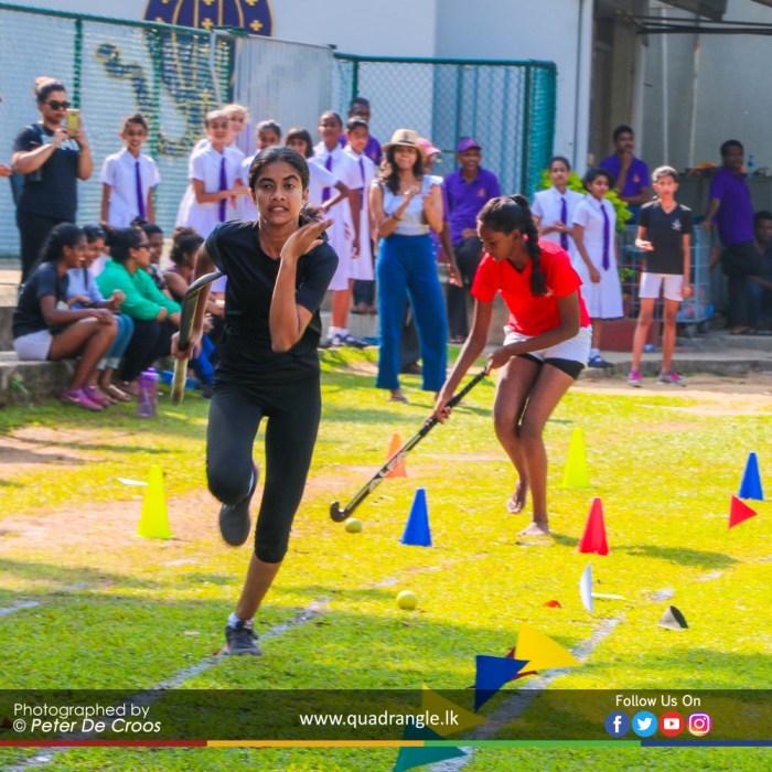 BC Sportsmeet 2019 (99)