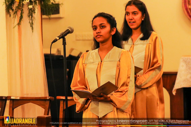 HGCK Choir-11