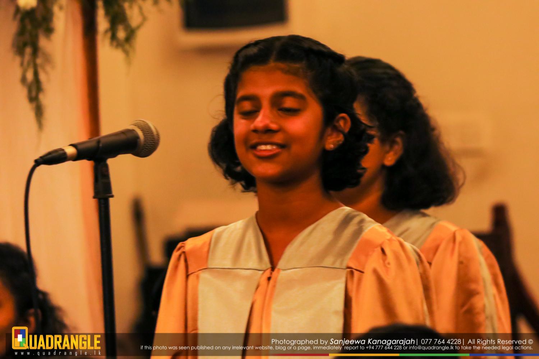 HGCK Choir-22
