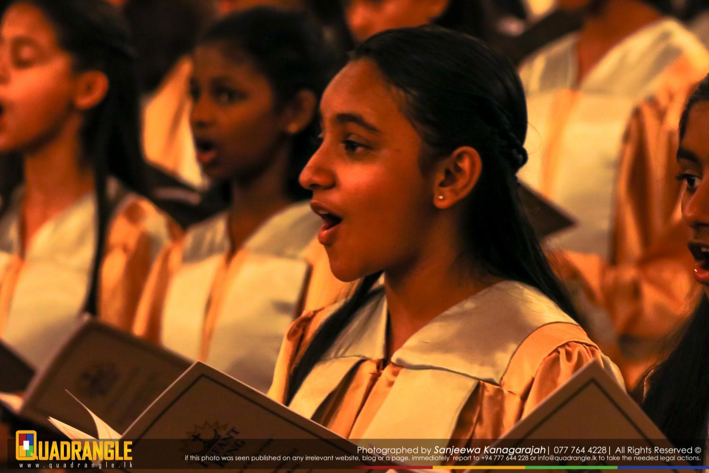 HGCK Choir-46