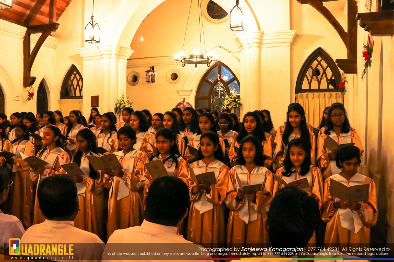 HGCK Choir-60