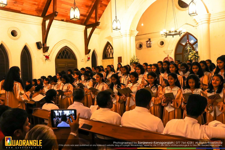 HGCK Choir-63