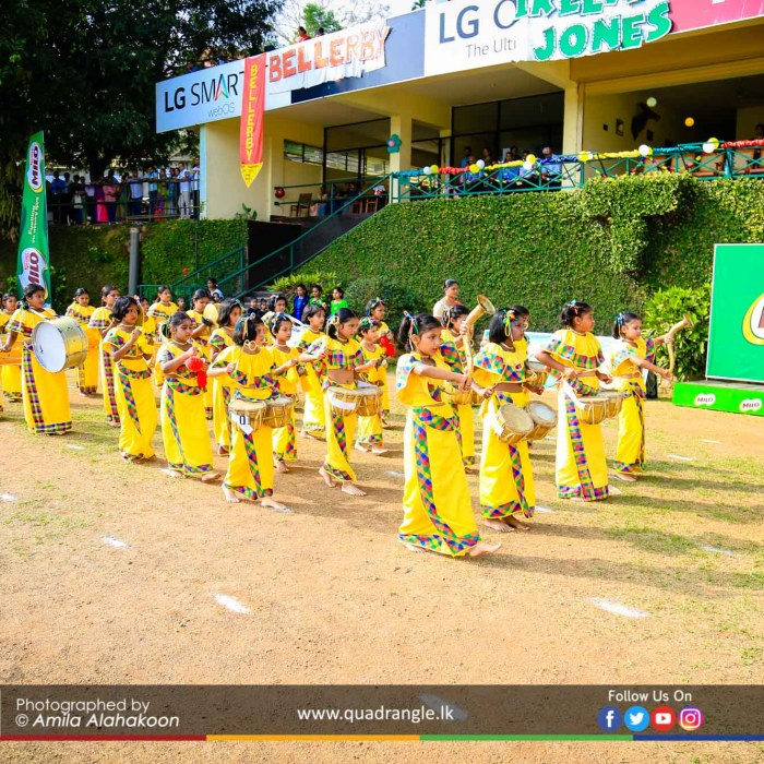 HCK_PRIMARY_SPORTSMEET_2019_OPENNING (113)