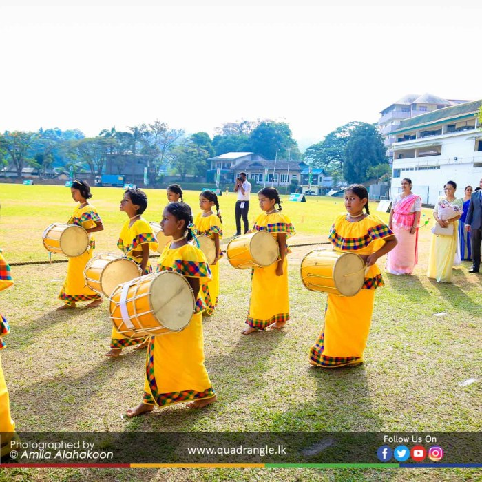 HCK_PRIMARY_SPORTSMEET_2019_OPENNING (119)