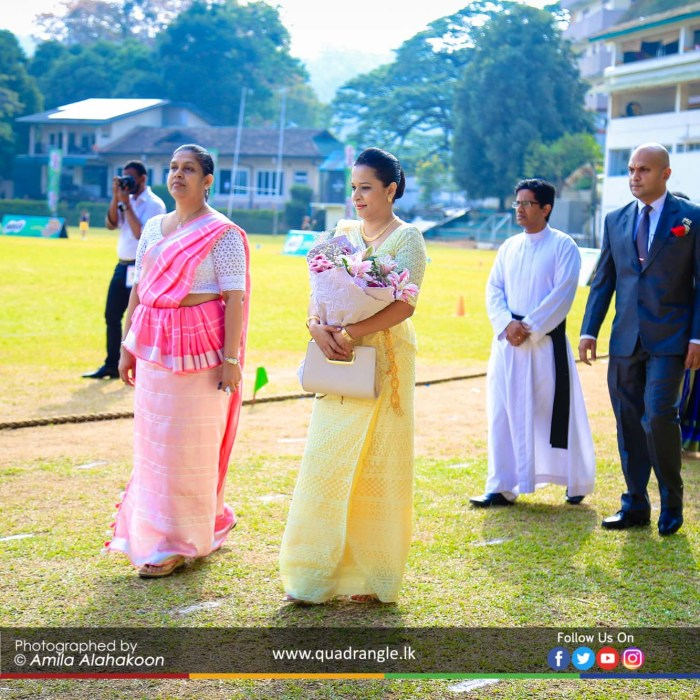 HCK_PRIMARY_SPORTSMEET_2019_OPENNING (123)