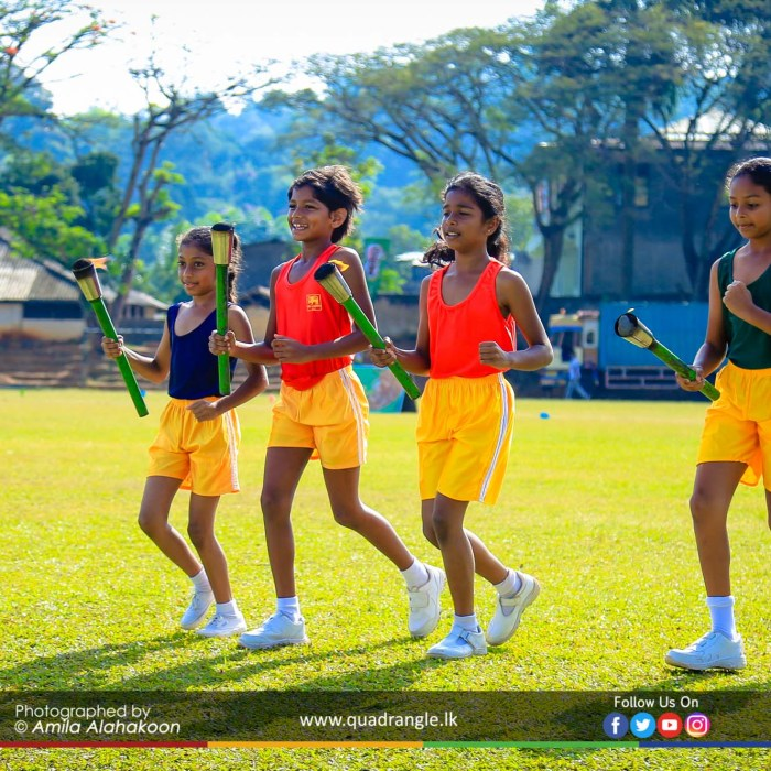 HCK_PRIMARY_SPORTSMEET_2019_OPENNING (150)