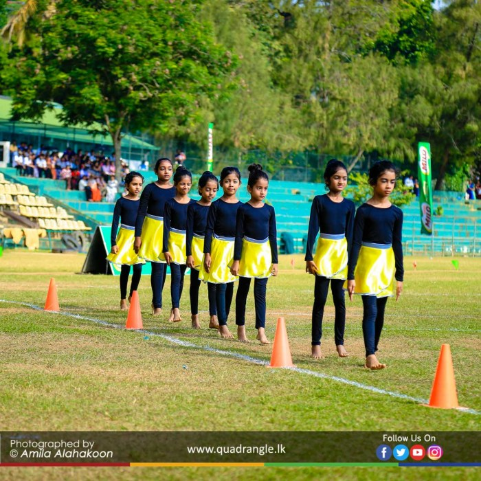 HCK_PRIMARY_SPORTSMEET_2019_OPENNING (158)