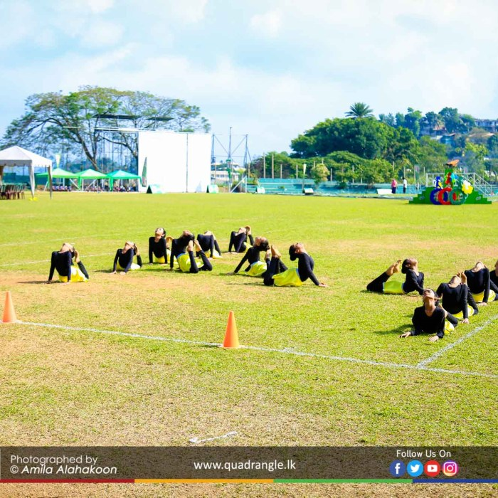 HCK_PRIMARY_SPORTSMEET_2019_OPENNING (184)