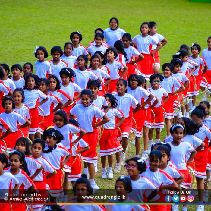 HCK_PRIMARY_SPORTSMEET_2019_DRILLDISPAY (113)