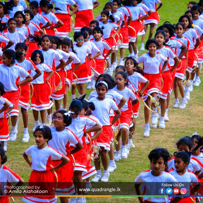 HCK_PRIMARY_SPORTSMEET_2019_DRILLDISPAY (114)