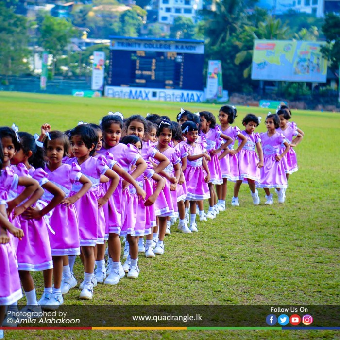 HCK_PRIMARY_SPORTSMEET_2019_DRILLDISPAY (137)
