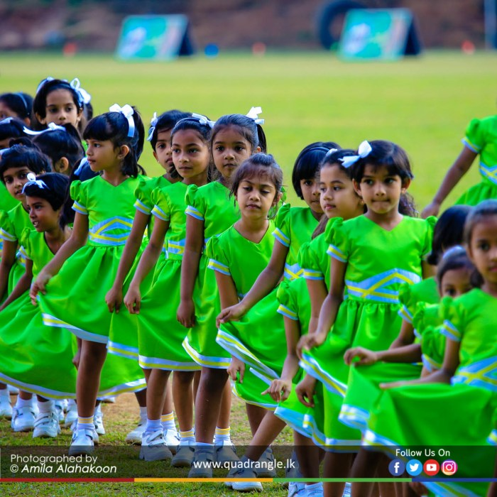 HCK_PRIMARY_SPORTSMEET_2019_DRILLDISPAY (149)