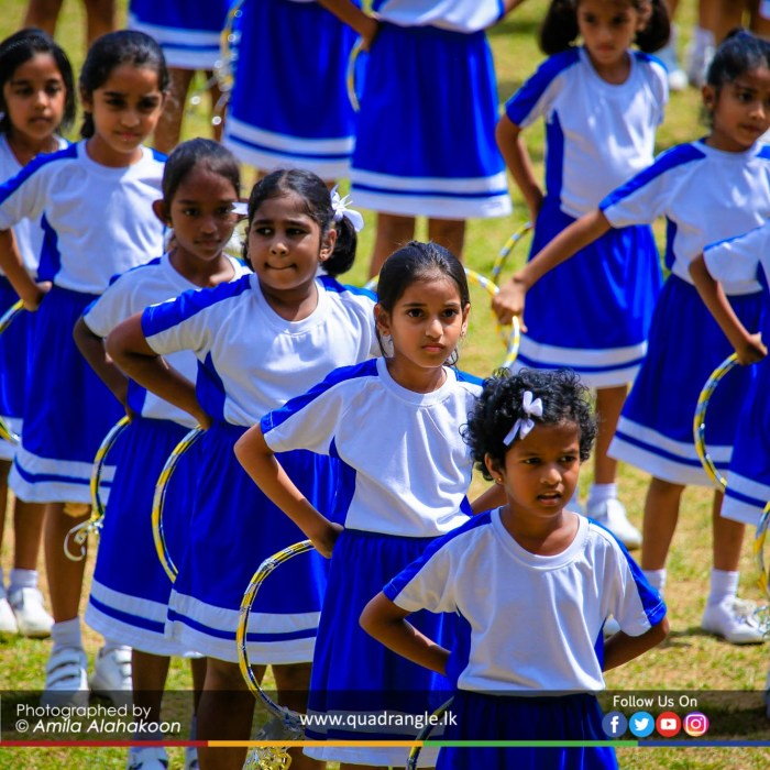 HCK_PRIMARY_SPORTSMEET_2019_DRILLDISPAY (229)