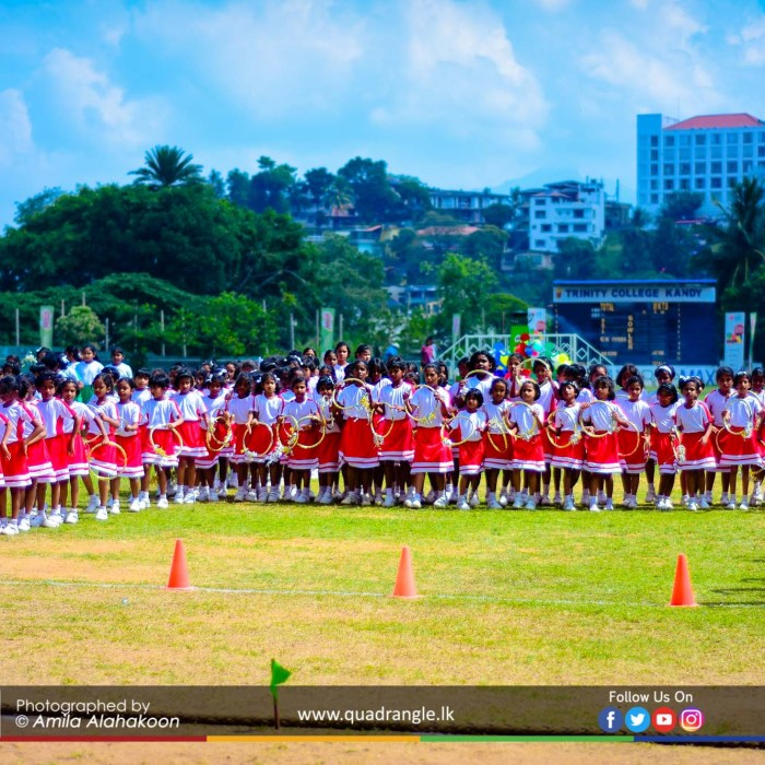 HCK_PRIMARY_SPORTSMEET_2019_DRILLDISPAY (52)