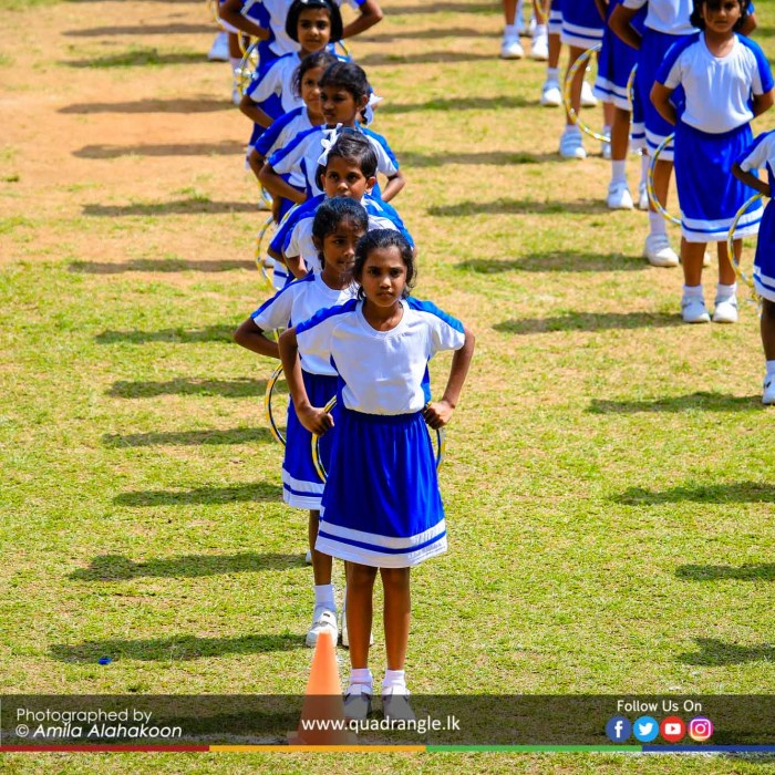 HCK_PRIMARY_SPORTSMEET_2019_DRILLDISPAY (69)