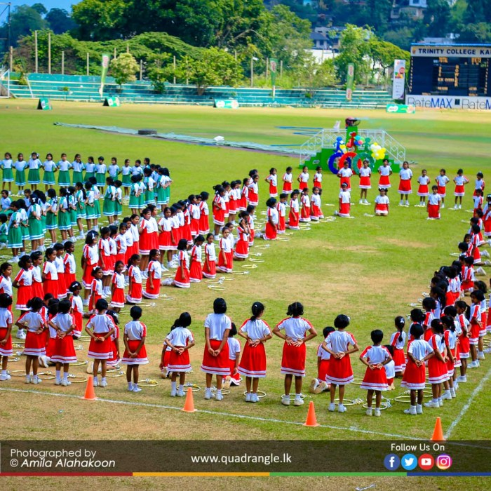 HCK_PRIMARY_SPORTSMEET_2019_DRILLDISPAY (80)