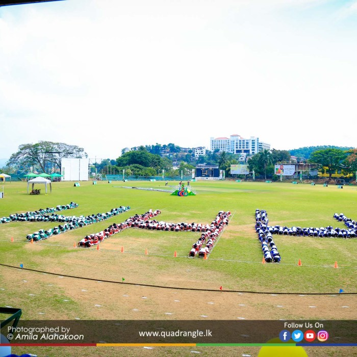 HCK_PRIMARY_SPORTSMEET_2019_DRILLDISPAY (98)