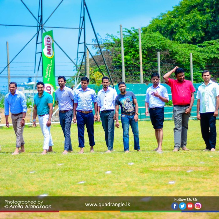 HCK_PRIMARY_SPORTSMEET_2019_EVENTS (106)
