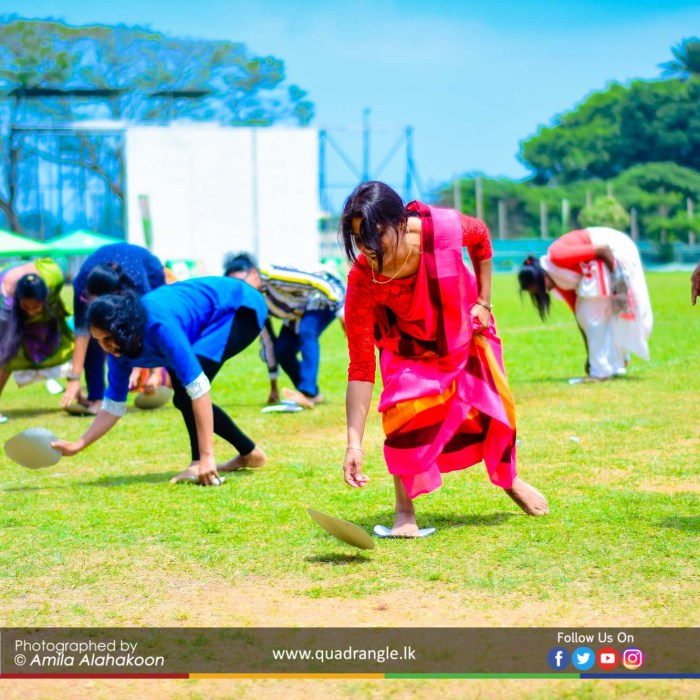 HCK_PRIMARY_SPORTSMEET_2019_EVENTS (110)