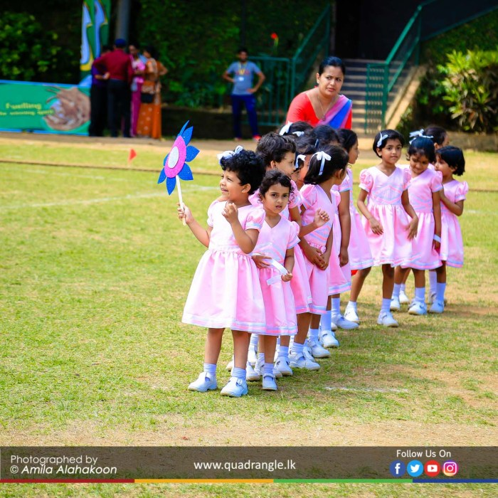 HCK_PRIMARY_SPORTSMEET_2019_EVENTS (112)