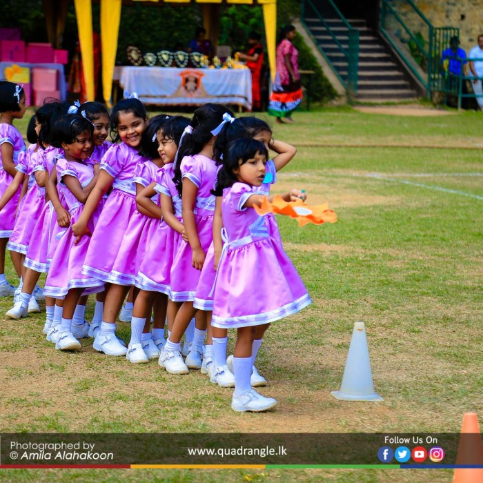 HCK_PRIMARY_SPORTSMEET_2019_EVENTS (113)