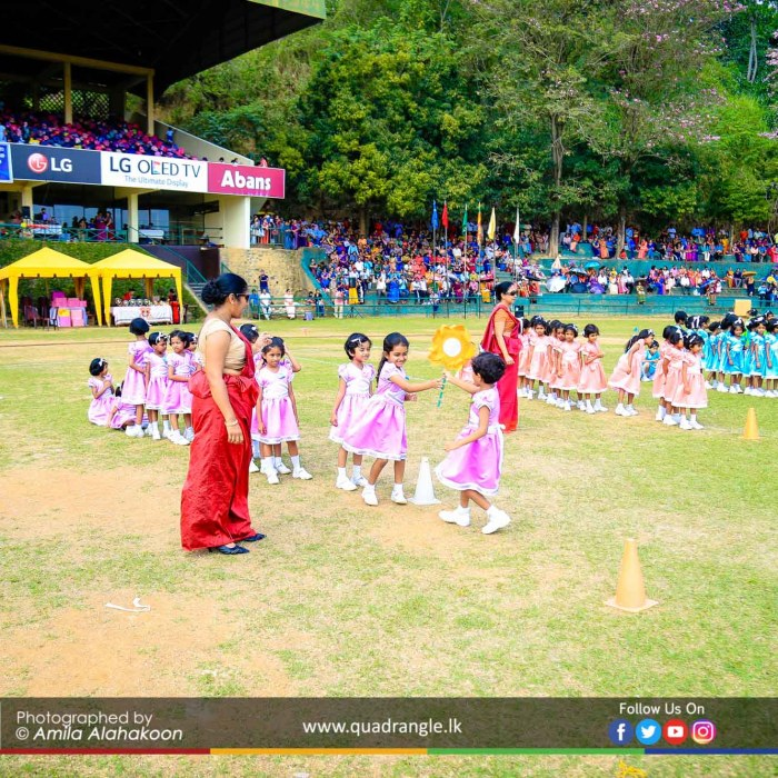 HCK_PRIMARY_SPORTSMEET_2019_EVENTS (124)