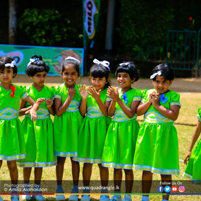 HCK_PRIMARY_SPORTSMEET_2019_EVENTS (176)