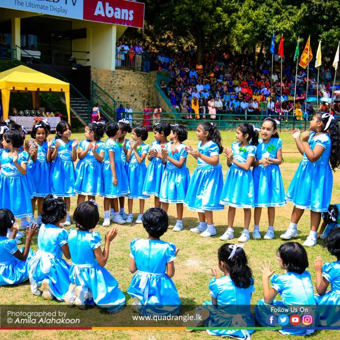 HCK_PRIMARY_SPORTSMEET_2019_EVENTS (185)