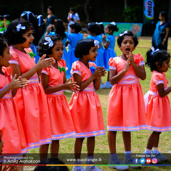HCK_PRIMARY_SPORTSMEET_2019_EVENTS (188)