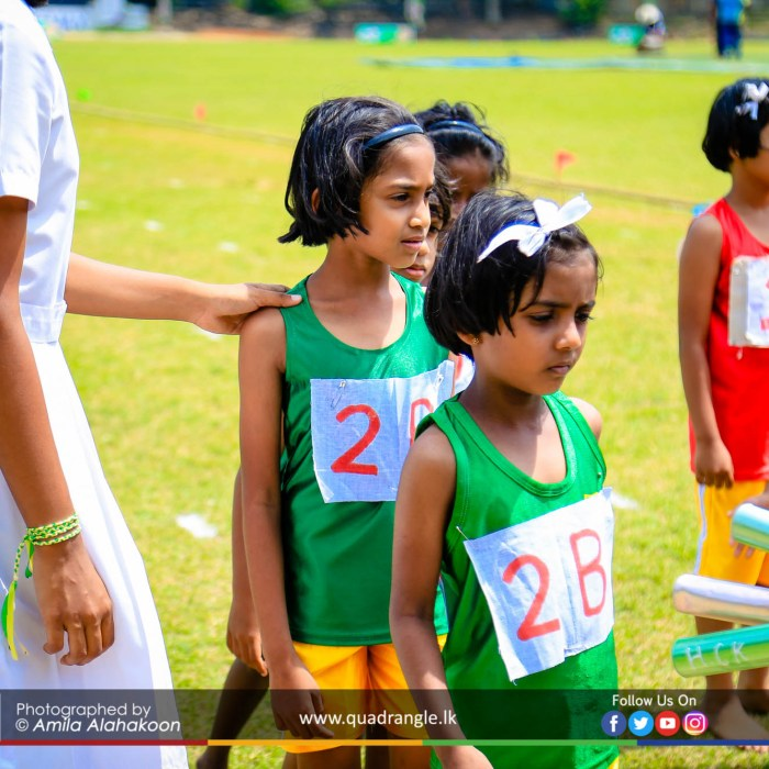 HCK_PRIMARY_SPORTSMEET_2019_EVENTS (201)