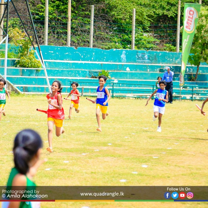 HCK_PRIMARY_SPORTSMEET_2019_EVENTS (210)