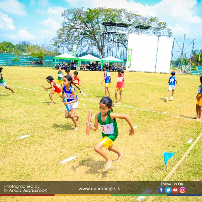 HCK_PRIMARY_SPORTSMEET_2019_EVENTS (212)