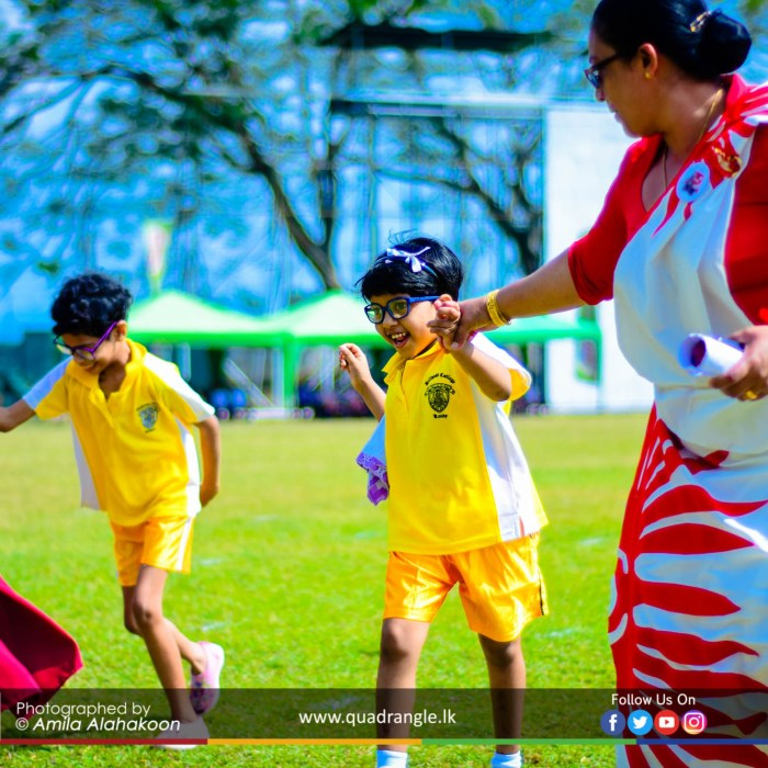 HCK_PRIMARY_SPORTSMEET_2019_EVENTS (31)