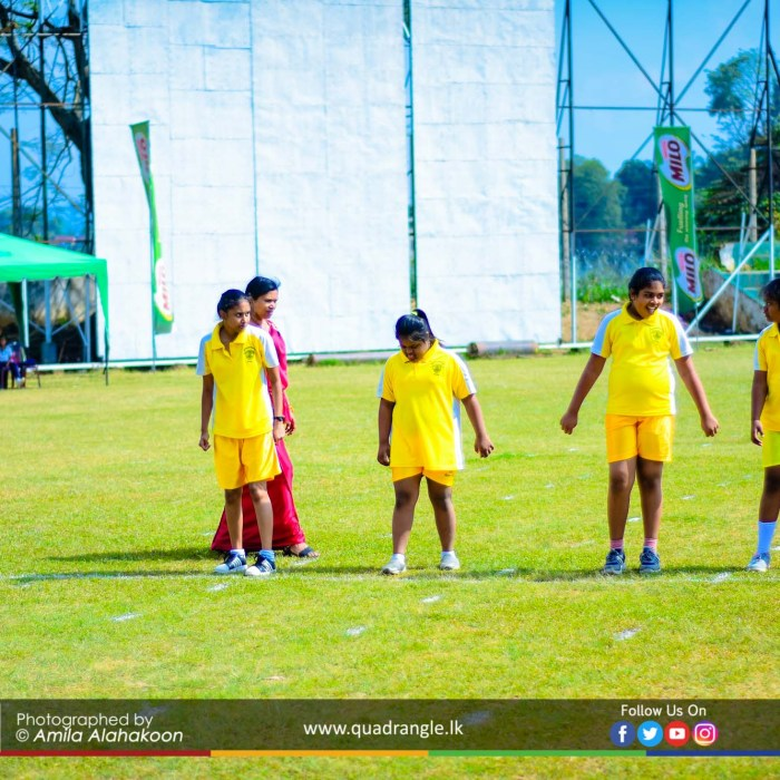 HCK_PRIMARY_SPORTSMEET_2019_EVENTS (32)