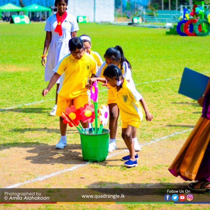 HCK_PRIMARY_SPORTSMEET_2019_EVENTS (36)